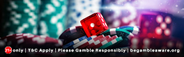 How the Gambling Laws of New Jersey evolved over time?